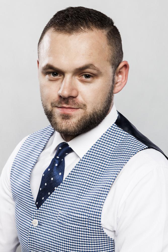 Jurij Ostafichuk